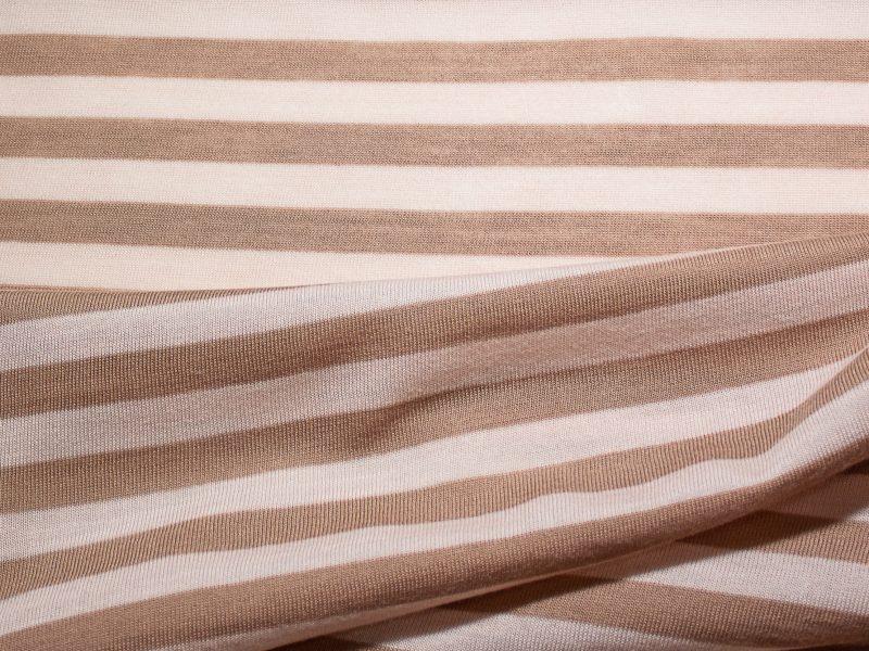 TENCEL Fibers & Knitted Fabrics