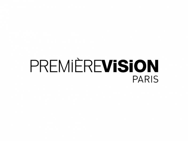 Première Vision – Physical & Digital: dove trovarci!